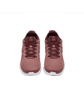 Zapatillas Reebok Flexagon Force Rosa