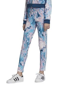 Pantalones Y Shorts Nina Sport Moda