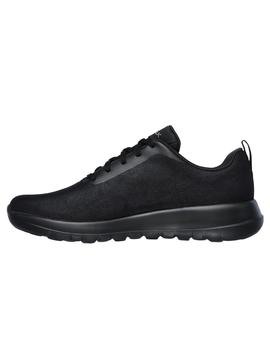Zapatillas Go Walk Max Negro
