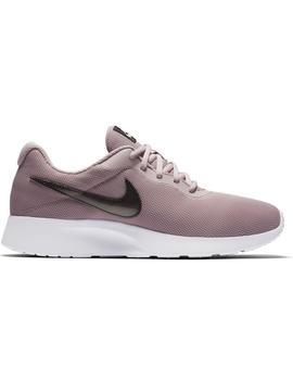 Zapatillas WMNS Nike Tanjun Rosa