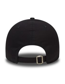 Gorra New Era 940 Leag Basic Neyyan Marino