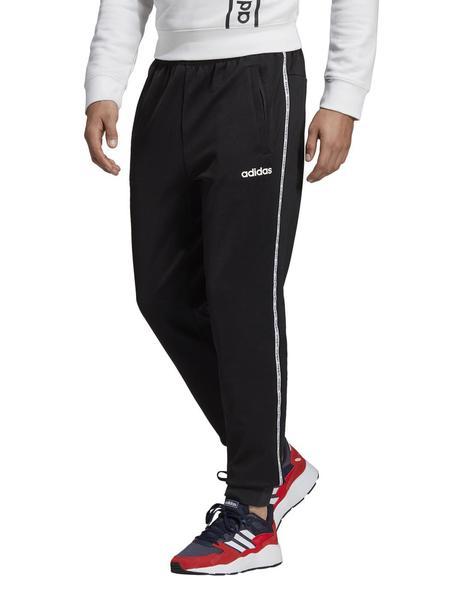 Negro Adidas M Pantalon C90 TP lJuKF1c3T