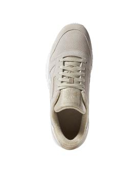 Zapatillas CL Leather MU Beige