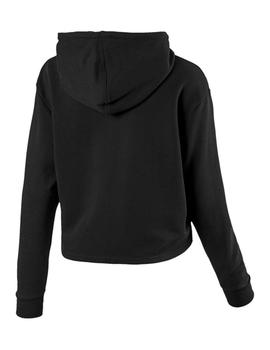 Sudadera Puma Holiday Pack Negro