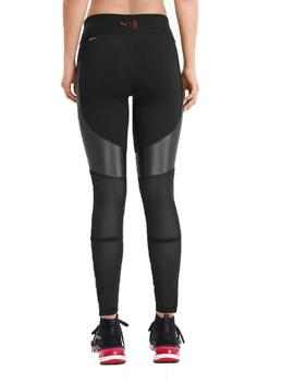 Leggings Puma AL by Adriana Lima Negro