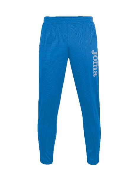 Pantalon Largo Joma Gladiator Royal