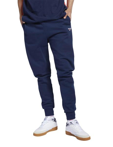 Ropa Deportiva Reebok Hombre Off 76 Special Offer