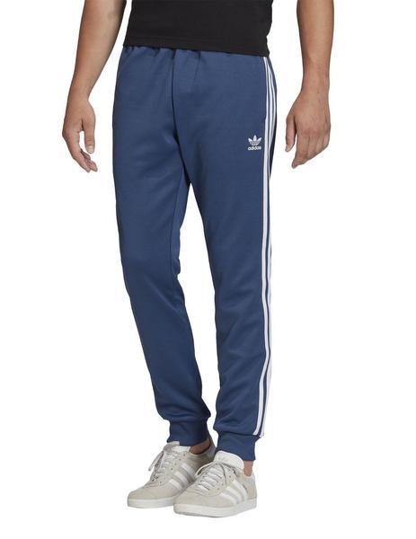 Enderezar algodón Moderador  pantalón sst adidas shopping 981a4 4e489