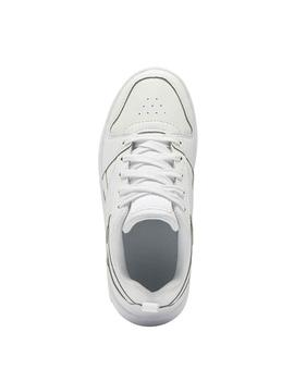 Zapatillas Reebok Royal Prime Blanco