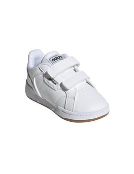 Zapatillas Adidas Roguera I Blanco